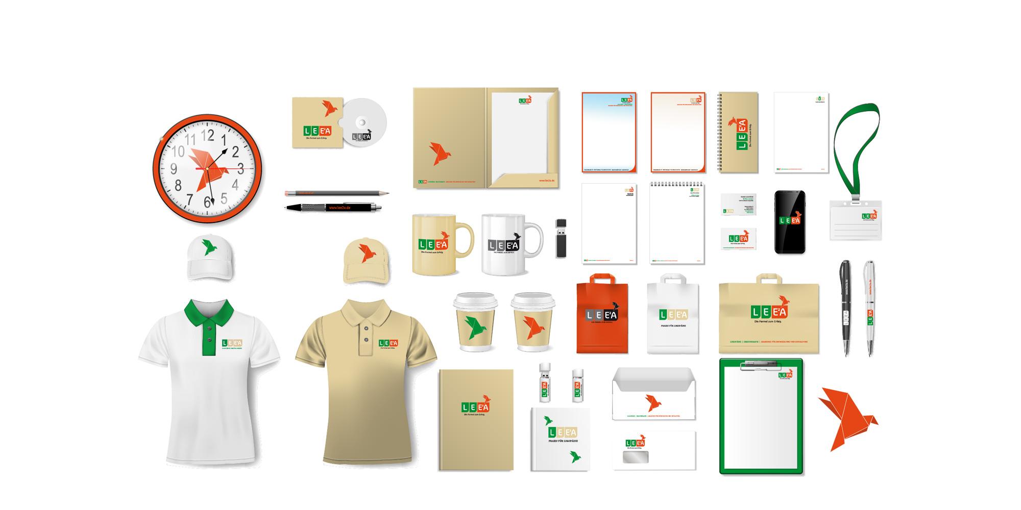 grafikdesign04