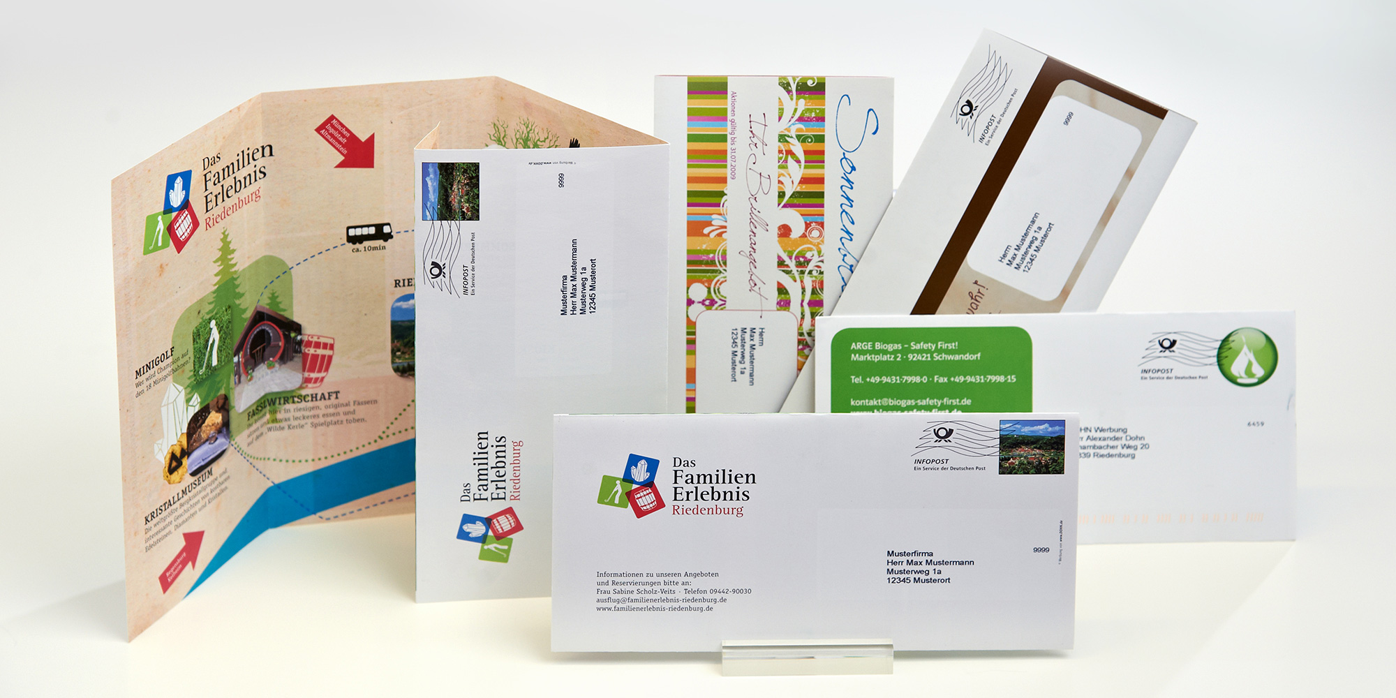 mailing01